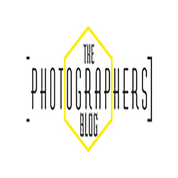 The Photographers Blog in Pune