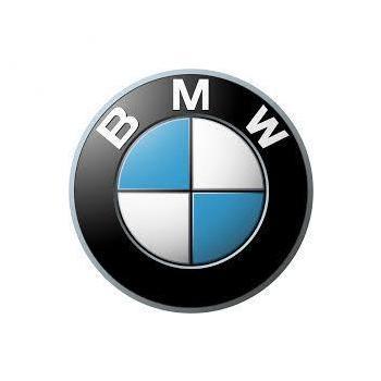 BMW Deutsche Motoren in Delhi