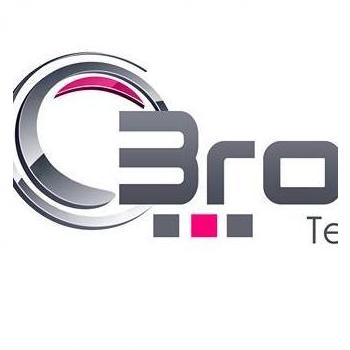 BroSis Technologies in jaipur, Purulia