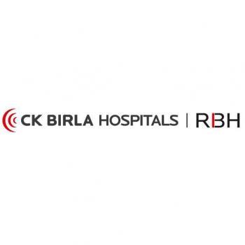 Ck Birla Hospitals RBH in Jaipur, Purulia