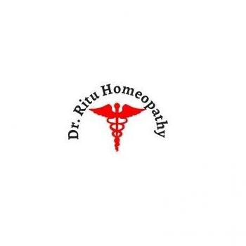Dr. Ritu Homeopathy in Ghaziabad