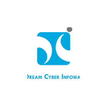 Dream Cyber Infoway PVT LTD in Indore