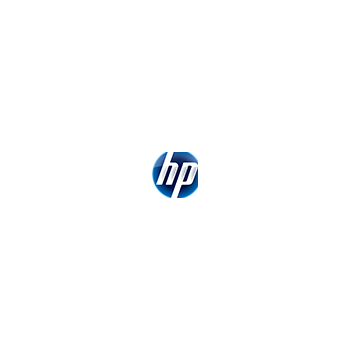 HP Laptop Service Center in Delhi