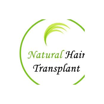 NHT Hair Transplant Bangalore in Bangalore
