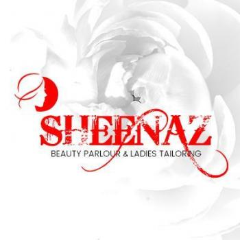 Sheenaz Beauty Parlour in Kottappady, Ernakulam