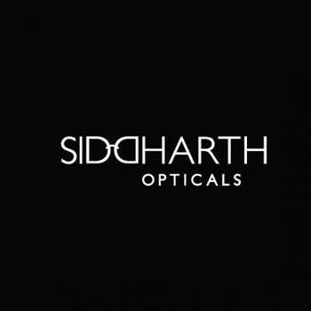 Siddharth Opticals in New Delhi