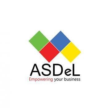 Advance system software developement lab limited (ASDeL) in Gurgaon, Gurugram