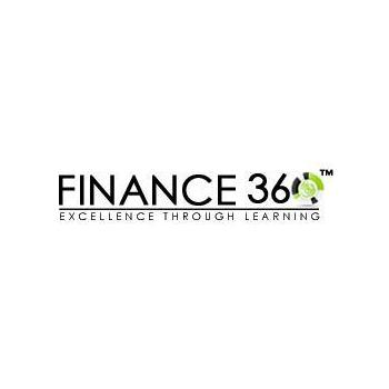 CFA Classes Online - Finance360 in Pune