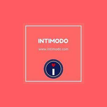 Intimodo in Gurgaon, Gurugram