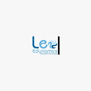 Leo Edunomics in Indore