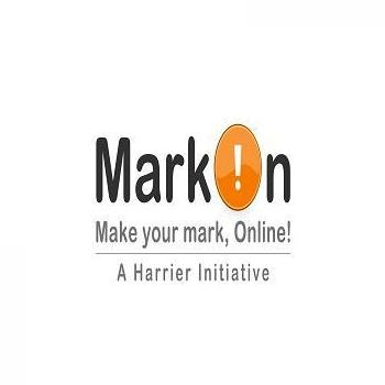 MarkOn India in Nagpur