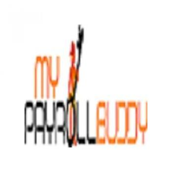 MyPayrollBuddy in Mumbai, Mumbai City
