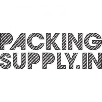 Packing Supply in Vadodara