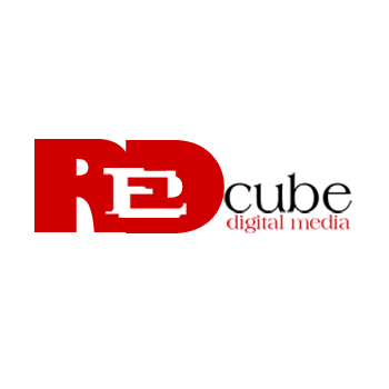 Redcube Digital Marketing Agency in Delhi