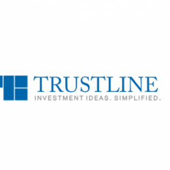 Trustline Securities Ltd. in Noida, Gautam Buddha Nagar
