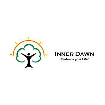 Inner Dawn Counselling and Training Services LLP in Bangalore