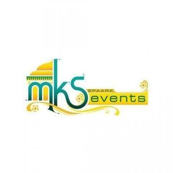 MKS Spaark Events in Hyderabad