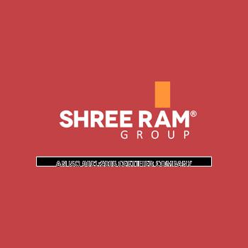 Shree Ram Group in Jaipur, Purulia