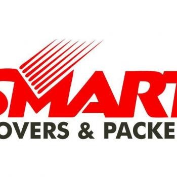 smartmovings packers and movers in Kochi, Ernakulam