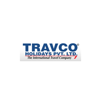 Travco Holidays Pvt. Ltd. in Margao, South Goa