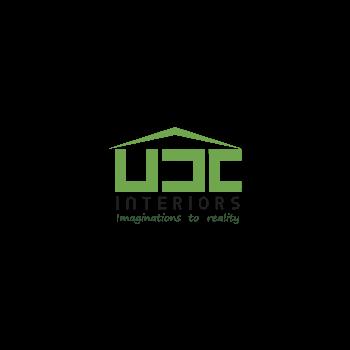 UDC Interiors in Delhi
