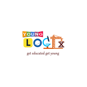Young Logix in Visakhapatnam