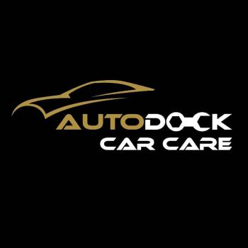 AutoDock Car Care in Delhi