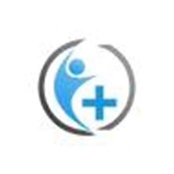 General physician in Mumbai, Mumbai City