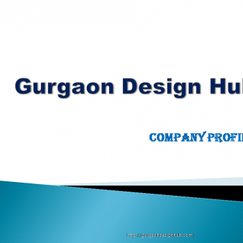 gurgaon design hub in gurgaon, Gurugram