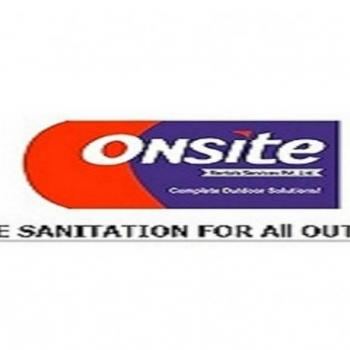 Onsite Rentals Services Pvt Ltd. in Nehru Nagar