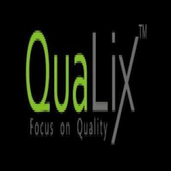 QuaLiX Information System LLP in New Delhi