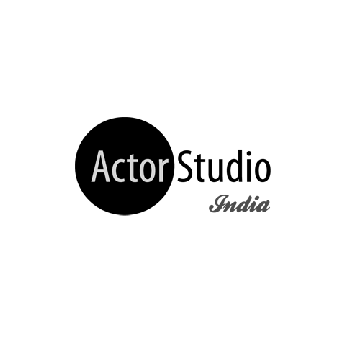 Actor Studio India in Noida, Gautam Buddha Nagar