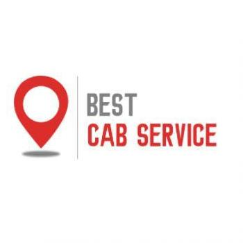 Best Cab Service in Jodhpur