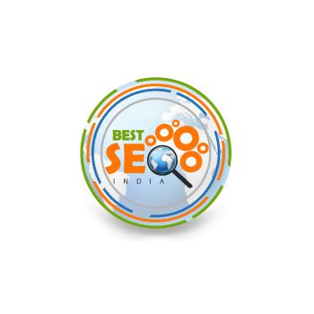 Best SEO Services Faridabad in Delhi