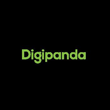 DigiPanda Consulting Pvt. Ltd in Noida, Gautam Buddha Nagar