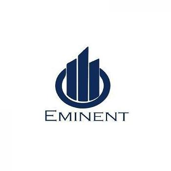 Eminent Enterprise LLP in Dwarka, Devbhoomi Dwarka