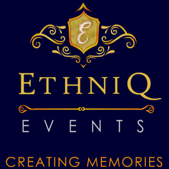 EthniQ Events Management Ltd
