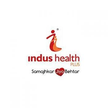 Indus Health Plus Pvt. Ltd. in Pune
