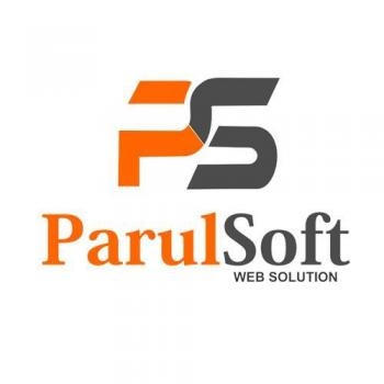 ParulSoft in Indore