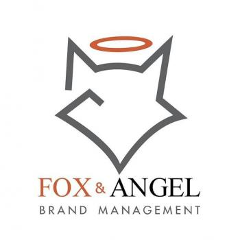 Foxnangel in New Delhi