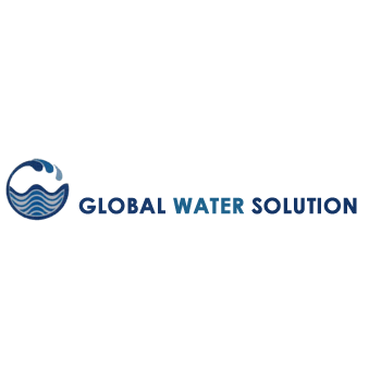 GWSRO - Kent Water Purifier Services in Bangalore in Bangalore