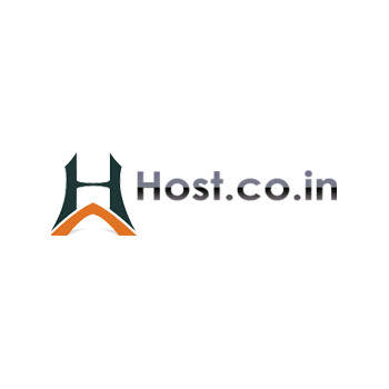 Host.co.in in Nashik