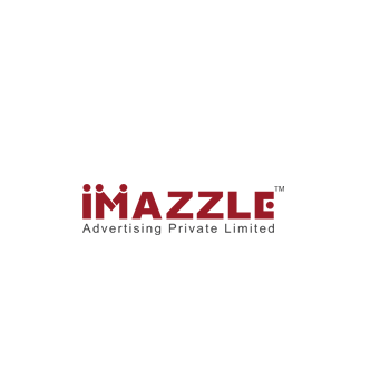 Imazzle Advertising Private Limited in Hyderabad