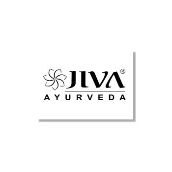 Jiva Ayurveda in Faridabad
