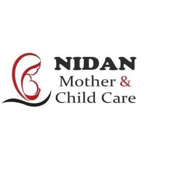 Nidan Mother and Child Care in Noida, Gautam Buddha Nagar