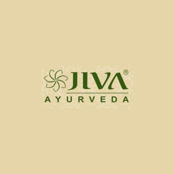 Store Jiva in Faridabad