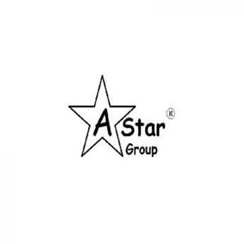 A Star Group in Sri Ganganagar
