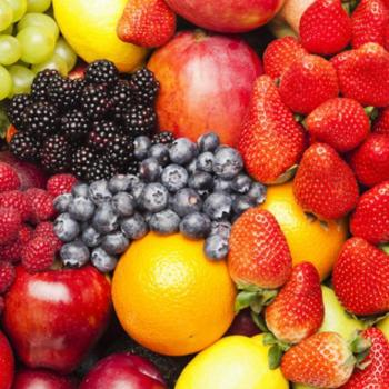 ANNS FRUITS in Angamaly, Ernakulam