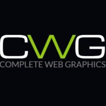 Complete Web Graphics