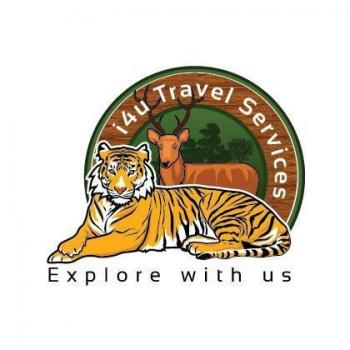 i4u Travel Services in Jabalpur